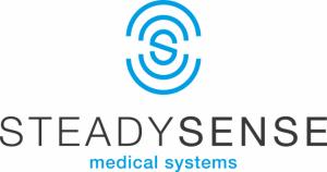 Photo - SteadySense