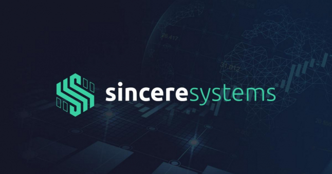 Photo - Sincere Systems Group LTD