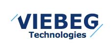 Photo - Viebeg Technologies