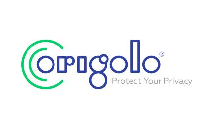 Photo - Origolo