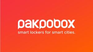 Photo - Pakpobox
