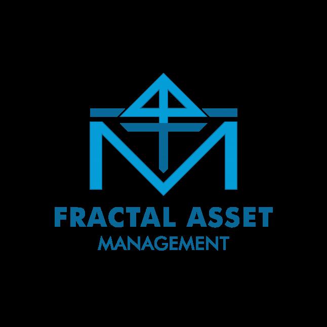 Photo - Fractal Asset Management
