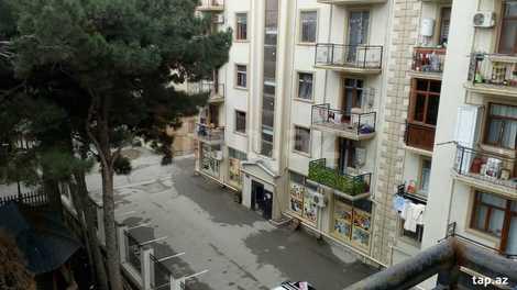 Фото - Закупка квартир в Азербайджане и сдача в аренду