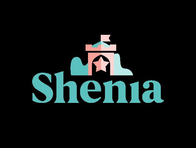 Photo - Shenia