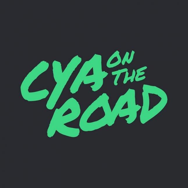 Photo - Cya On The Road