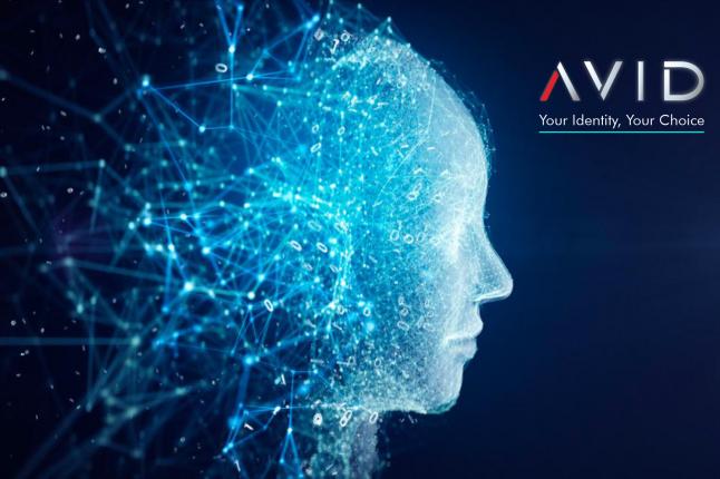 Photo - AVID Blockchain Technologies