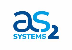 Photo - AS2 Systems Ltd.