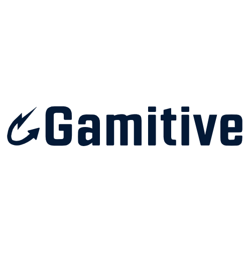 Photo - Gamitive