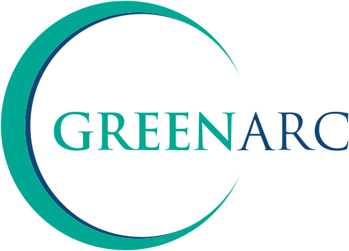 Photo - GreenArc Capital