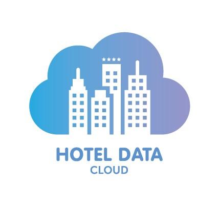 Photo - Hotel Data Cloud