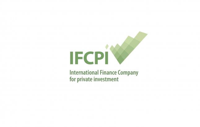 Фото - IFCPI