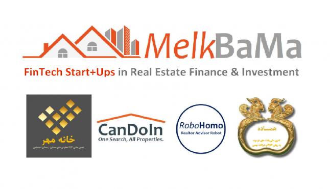 Photo - UZCoin and Melkbama : Property Crypto National Money