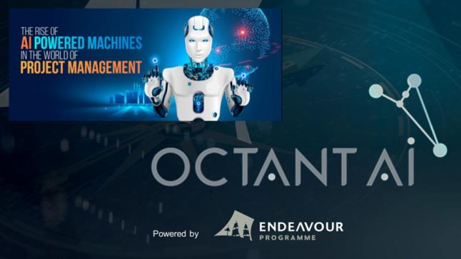 Photo - Endeavour Programme
