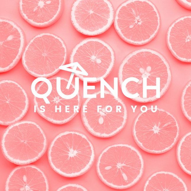 Photo - Quench Delivery Group