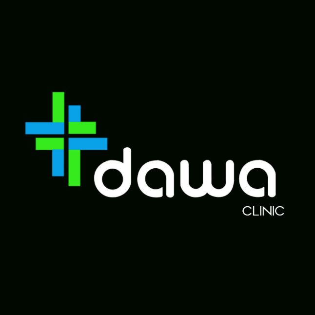 Photo - Dawa Clinic (pvt) Ltd
