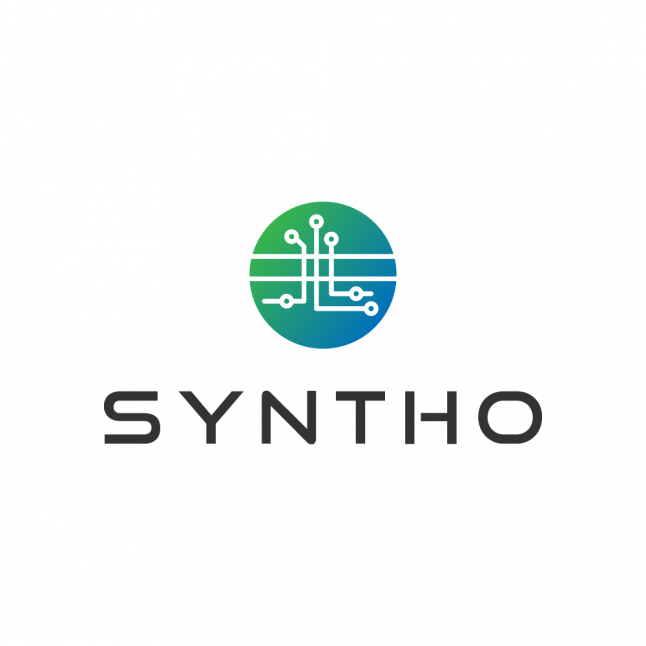Photo - Syntho (www.syntho.ai)