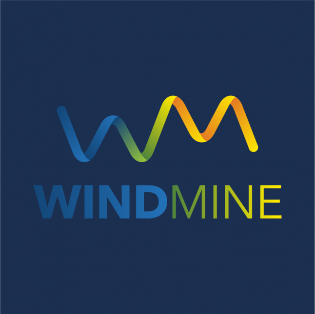 Photo - WindMine wants to help world to move away from dirty energy