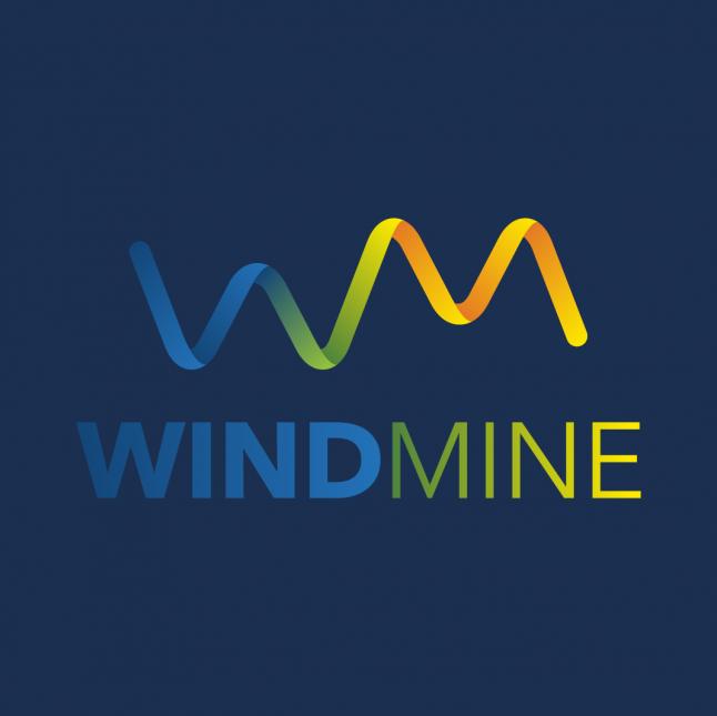 Photo - Windmine