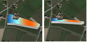 Photo 2 - 3D SoilMaps using Advanced Soil Analytics and Remote Sensing