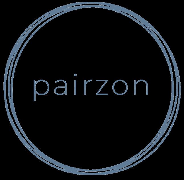 Photo - Pairzon AI