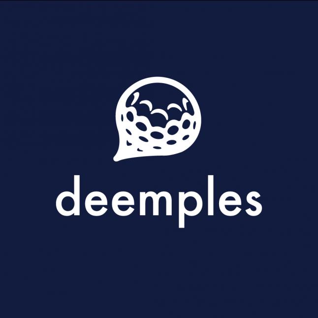 Photo - Deemples
