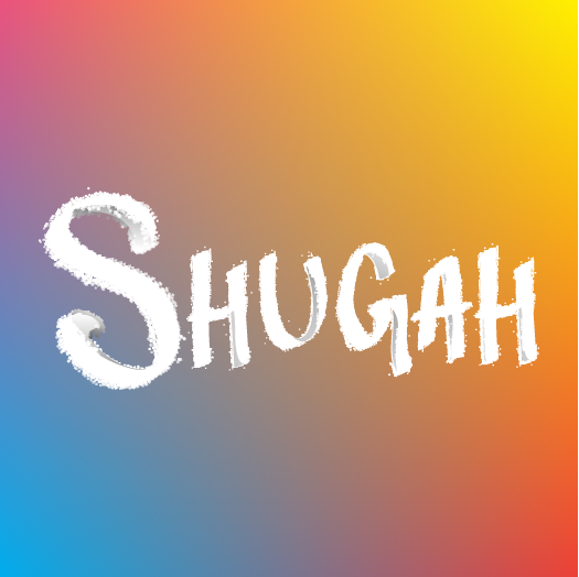 Photo - Shugah FZ-LLC