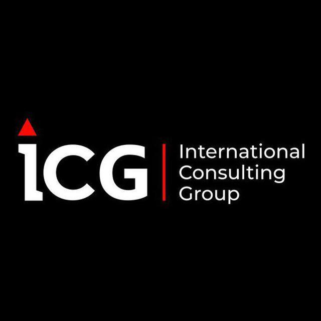 Фото - Международная финансовая компания ищет инвесторов