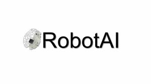 Photo - RobotAI