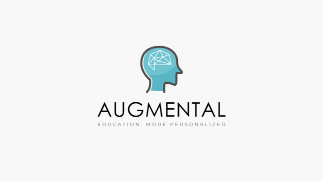 Photo - Augmental