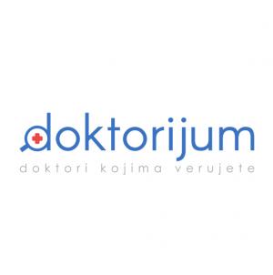 Photo - Doktorijum