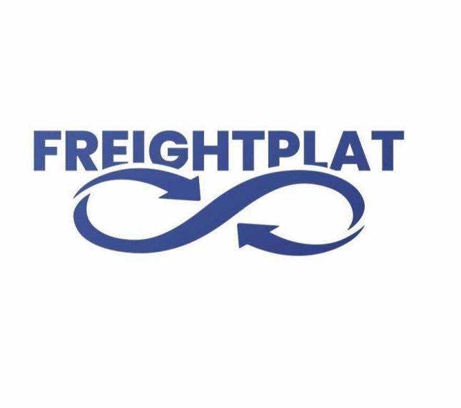 Photo - Innovative Logistics and Social platform network