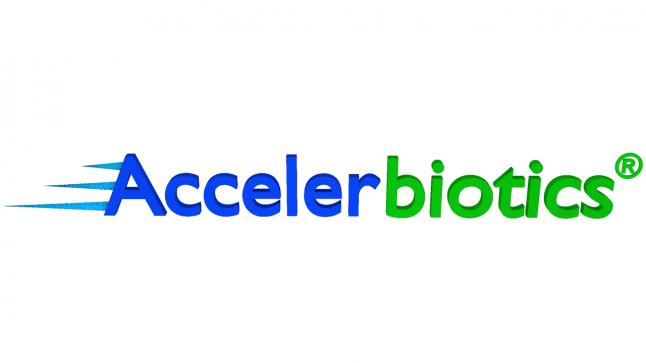 Photo - Accelerbiotics ApS