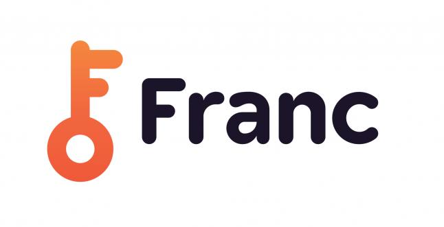 Photo - FRANC