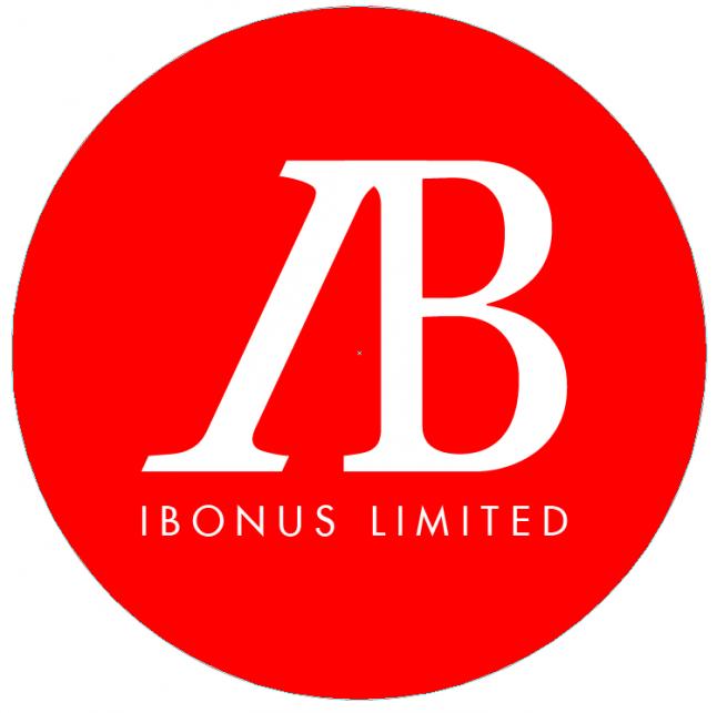 Photo - iBonus Limited