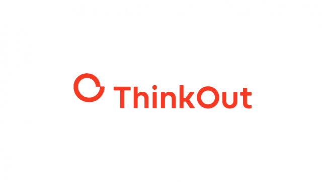 Photo - ThinkOut