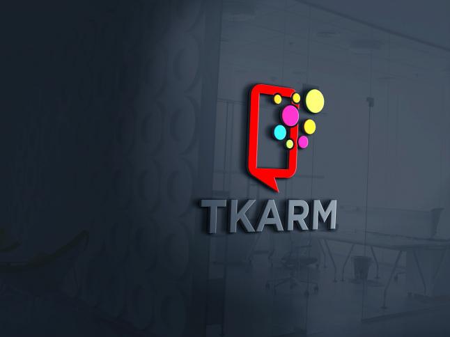 Photo - Tkarm