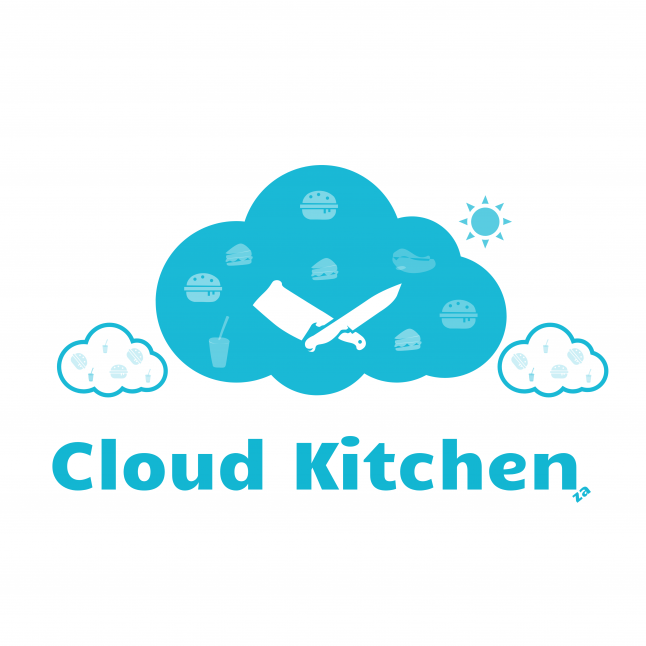 Photo - Cloud Kitchen Za | Fooddeliveryza.com