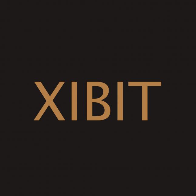 Photo - Xibit