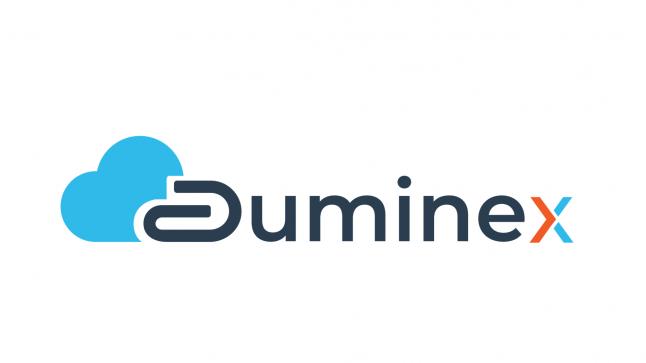 Photo - Duminex.com