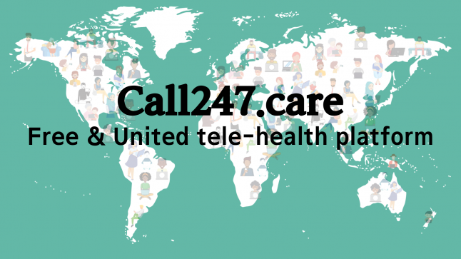 Photo - Call247.care