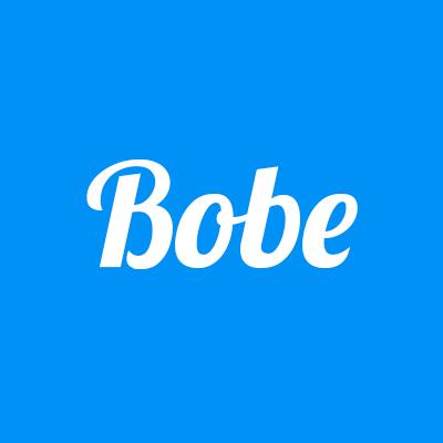 Photo - Bobe Ltd.