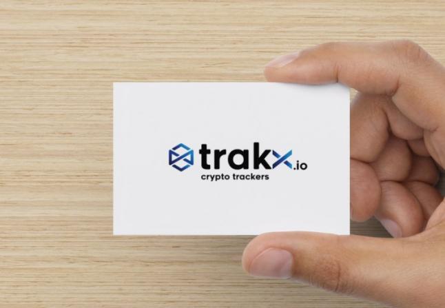 Photo - Trakx.io (exchange.trakx.io)