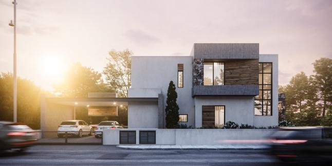 Фото - Инвестиции в недвижимость