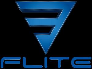 Photo - FLITE Material Sciences