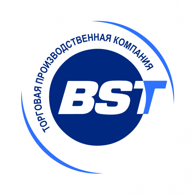 Фото - BST trade
