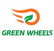 Фото - Green Wheels