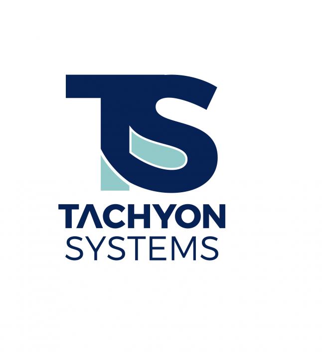 Photo - TACHYON SYSTEMS