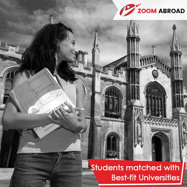 Photo 3 - Zoom Abroad