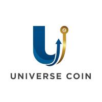 Photo - Universe Coin
