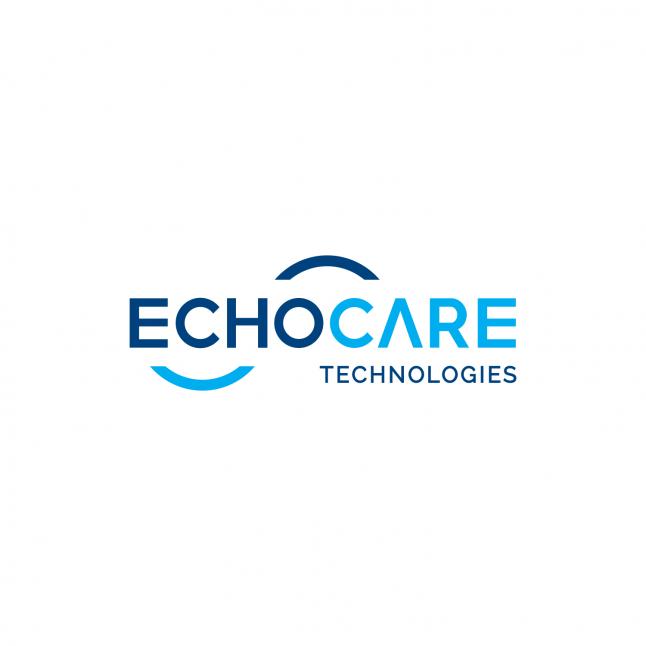 Photo - EchoCare Technologies